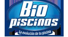 Biopiscinas – La Evolución de tu Piscina