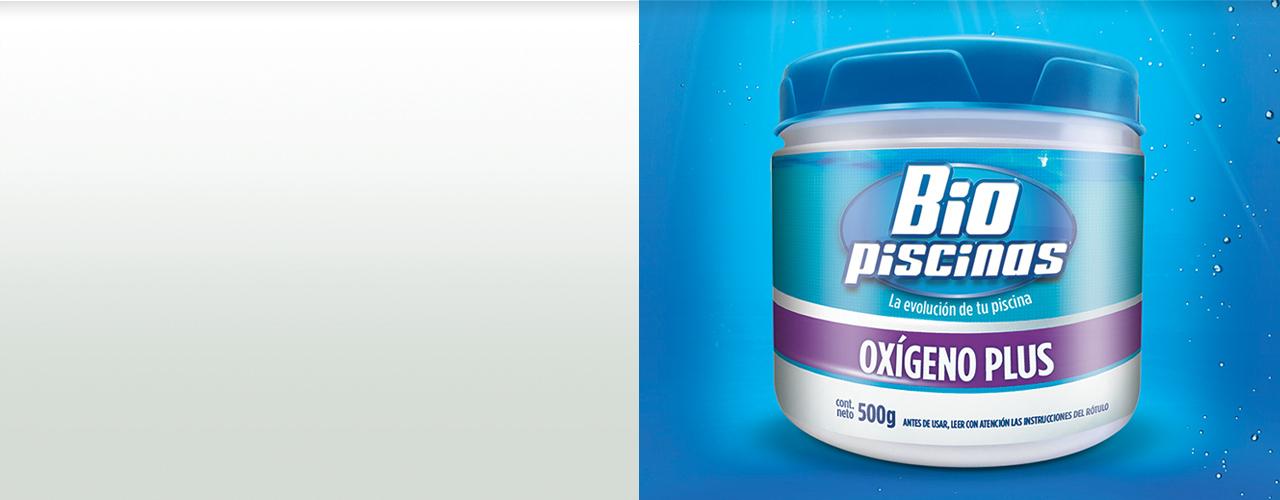 oxigenoplus-1280x500